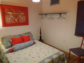 Chalé de Mury, a sua casa de temporada em Friburgo - Nova Friburgo vacation rentals