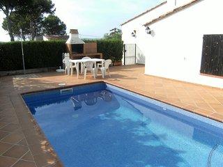 Cozy L'Estartit Villa rental with Washing Machine - L'Estartit vacation rentals