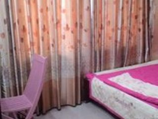 3 bedroom House with Balcony in Dong Hoi - Dong Hoi vacation rentals