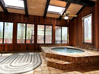Amazing Grace - Big Bear Lake vacation rentals