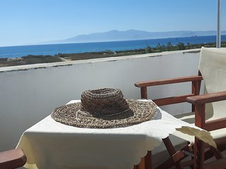 Depis aqua beach resort - Plaka vacation rentals