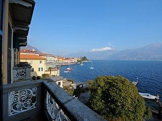 Lovely 2 bedroom Menaggio Condo with Internet Access - Menaggio vacation rentals