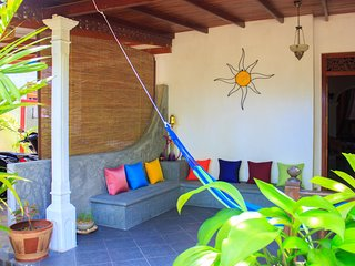 Nice 3 bedroom Weligama Villa with Internet Access - Weligama vacation rentals