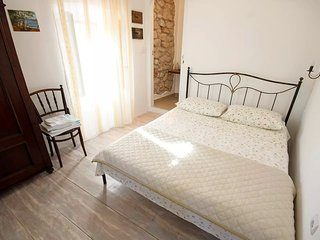 NEW room, decorated in old style - Mali Losinj vacation rentals