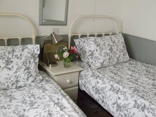 Nice 1 bedroom Cottage in Hindolveston - Hindolveston vacation rentals