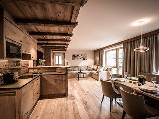 Pepis Suites Lechtal Apartments - Holzgau vacation rentals