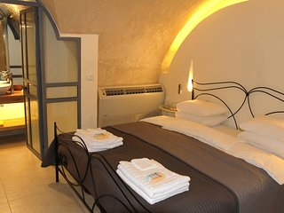 Taruni - Authentic apartment in Acre - Acre vacation rentals