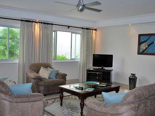 Great 3 bedroom condo in Christ Church - Bridgetown vacation rentals