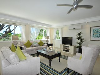 Palm Beach 204 - Ideal for Couples and Families, Beautiful Pool and Beach - Bridgetown vacation rentals