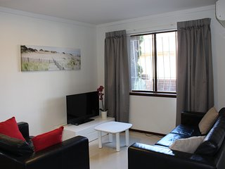 Excellently Located Spacious Ground Flr Apartment - East Victoria Park vacation rentals