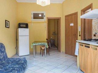 appartamento con balcone Lina House - Giardini Naxos vacation rentals