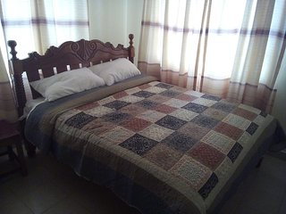 Home away from Home. - Nairobi vacation rentals
