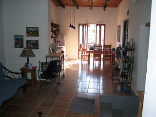 Nice 2 bedroom House in Taxco - Taxco vacation rentals