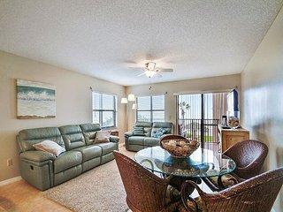 Clearwater, FL Vacation Rentals | Clearwater House Rentals | FlipKey