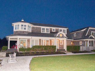 Eagles Nest with carriage house - Ocean view - Pacific Beach vacation rentals
