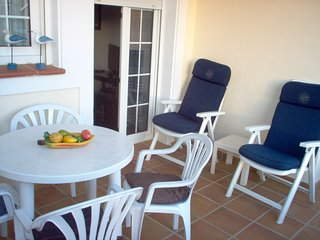 Charming Apartment with Satellite Or Cable TV and Boat Available - Isla Canela vacation rentals