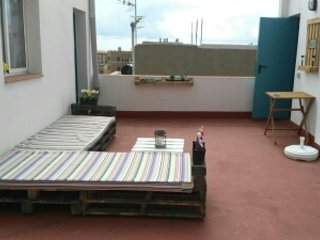 3 bedroom House with Satellite Or Cable TV in Granadilla de Abona - Granadilla de Abona vacation rentals
