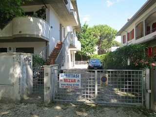 Apartment nr. 94 - Cesenatico Levante - Rent  Two-Bedrooms Apartments - Cesenatico vacation rentals