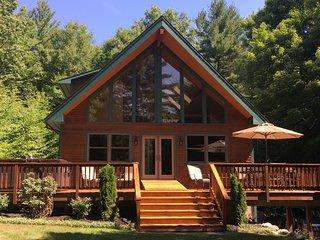 Mountain Getaway - Diamond Point vacation rentals