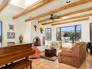 Casa de Paz - Santa Fe vacation rentals