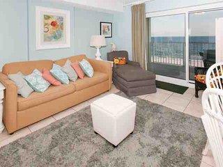 Royal Palms 606 - Gulf Shores vacation rentals