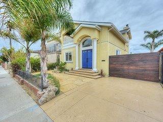 2251 P- 657339 -Pierpont Beach Getaway - Ventura vacation rentals