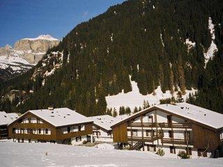 Capodanno sulla neve dal 30.12.2016 al 07.01.2017 - Alba di Canazei vacation rentals
