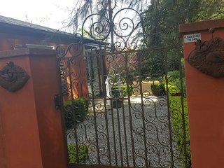 Wonderful 4 bedroom House in Bowral - Bowral vacation rentals