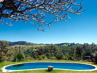 Nice House with Internet Access and Television - Tumbulgum vacation rentals