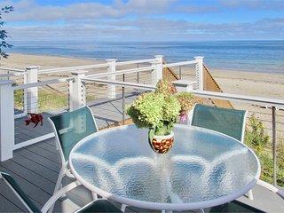 131 N Shore Boulevard, #11 - Sandwich vacation rentals
