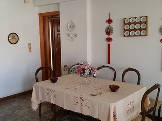 Comfortable Condo with Internet Access and Wireless Internet - Kamatero vacation rentals