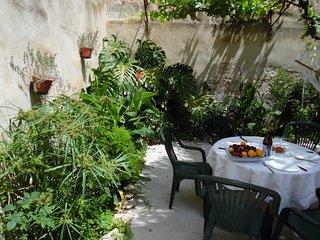 Casa Mercado de Sineu - Sineu vacation rentals
