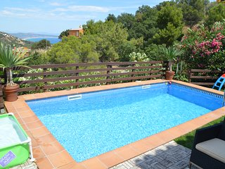 Villa Iris - Begur vacation rentals