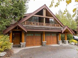 Cedar Hollow #03 - Whistler vacation rentals