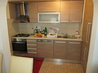 De Luxe Apartment Stup Sarajevo - Ilidza vacation rentals