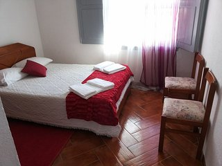 Cozy Lajes das Flores House rental with Satellite Or Cable TV - Lajes das Flores vacation rentals