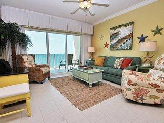 Crystal Shores West 605 - Gulf Shores vacation rentals