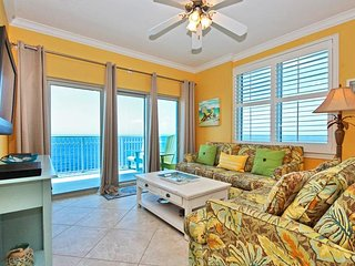Crystal Tower 1809 - Gulf Shores vacation rentals