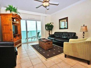 Crystal Shores West 307 - Gulf Shores vacation rentals