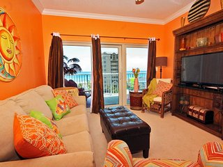 Nice House with Shared Outdoor Pool and Private Indoor Pool - Gulf Shores vacation rentals
