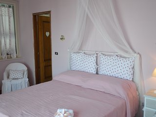5 bedroom Villa with Deck in Pozzuoli - Pozzuoli vacation rentals