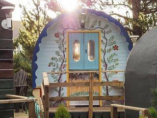 Nice 1 bedroom Condo in Gaoth Dobhair (Gweedore) - Gaoth Dobhair (Gweedore) vacation rentals