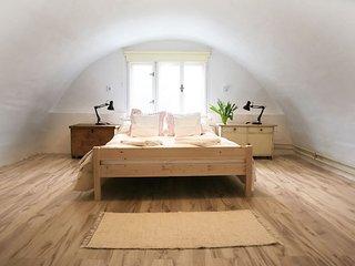 Cozy 3 bedroom Liptovsky Mikulas House with Internet Access - Liptovsky Mikulas vacation rentals