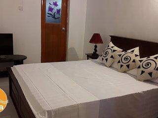Comfortable 3 bedroom Villa in Habaraduwa with Internet Access - Habaraduwa vacation rentals