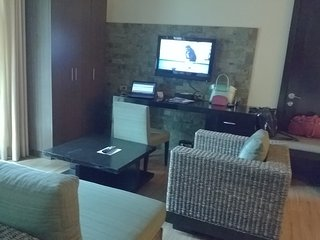 2 bedroom Apartment with Internet Access in Mabalacat - Mabalacat vacation rentals