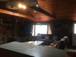 Cozy 4 bedroom in the poconos - Dingmans Ferry vacation rentals