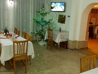 Belvedere la Cristina room for 2-3 people - Corbeni vacation rentals