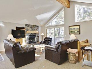 Wallowa 10 - Sunriver vacation rentals