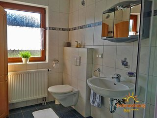 1 bedroom Apartment with Television in Zweibruecken - Zweibruecken vacation rentals