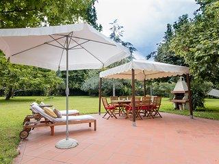 3 bedroom Villa with Cleaning Service in Pietrasanta - Pietrasanta vacation rentals